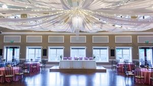 NOAH'S Event Venue - South Jordan