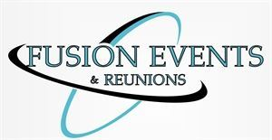 Fusion Events and Reunions