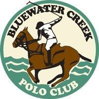 Blue Water Creek Polo Club