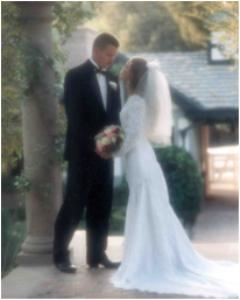 Mark Daniel Photography