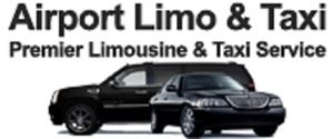 Reliable Airport Limo Toronto