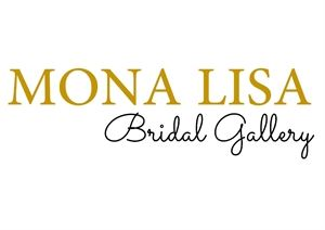 Mona Lisa Bridal Gallery