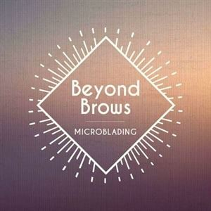 Beyond Brows