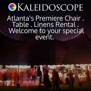 Kaleidoscope Events