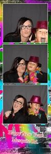 KB Photobomb Photo Booth Rental
