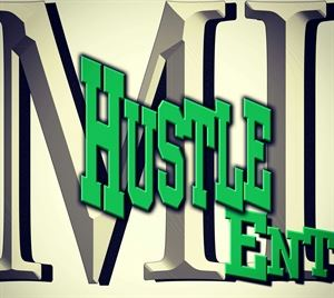 MI Hustle Entertainment LLC