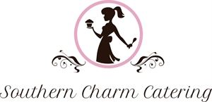 Southern Charm Catering