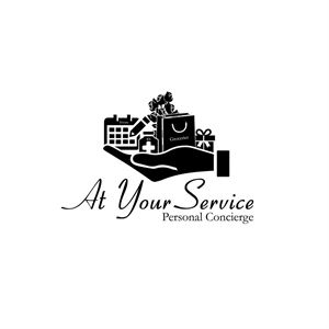At Your Service Personal Concierge