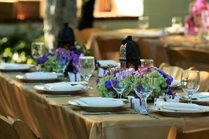 Creations Catering & Events