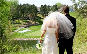 St. Croix National Golf and Event Center