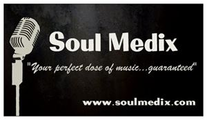 Soul Medix - Windsor