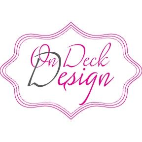 On Deck Design