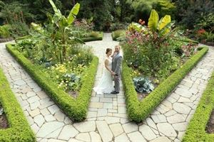 Heronswood Garden Weddings & Events