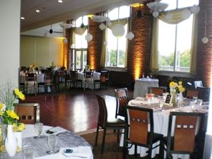 Salvatore's Function Facility