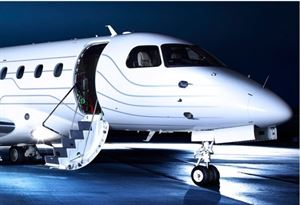 Nashville Private Jet Charter Flights