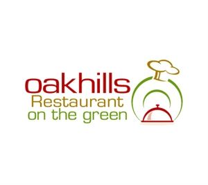 OAK HILLS RESTAURANT ON THE GREEN