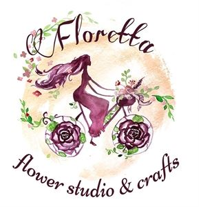 Floretta Flower Studio& Crafts