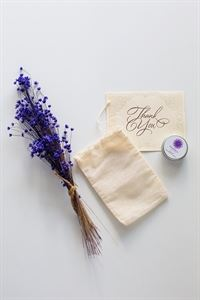 Andrea Ashley Co  - Custom Skin Care and Aromatherapy Favors & Bridal Showers