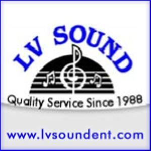 LV Sound Entertainment, Akron — LV Sound Entertainment has been in business since 1988. We serve the entire Northeast Ohio area including Akron, Canton, Cleveland, Mansfield, Sandusky, and Youngstown. Our website allows convenient online event planning and music selection for all events including wedding ceremonies/receptions, school dances, parties, or any occasion. You can also get an instant price quote and check our availability online. LV Sound Entertainment looks forward to being a part of your special event!