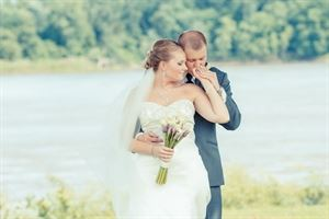 Complete weddings & events - Central Illinois
