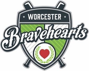 Hanover Insurance Park - Worcester Bravehearts