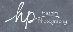 Hashim Photography
