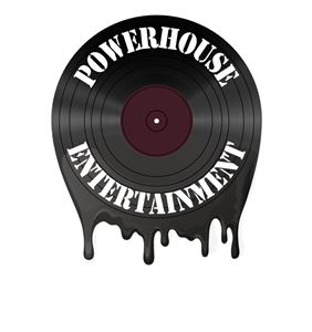 Powerhouse Entertainment