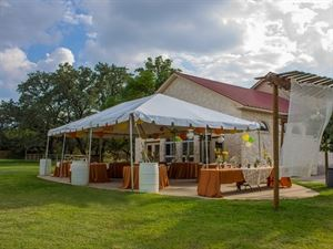 Ruby Ranch Lodge & Celebration Facility