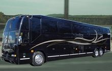 Party Bus Service Napa Ca