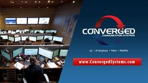 Converged Communication Systems, LLC