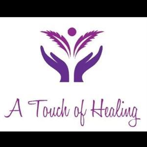A Touch of Healing