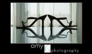 amy G photography