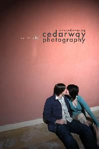 Cedarway Photography, Jackson