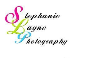Stephanie Layne Photography, Allen Park