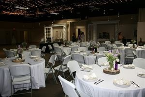 The Venue at Farris