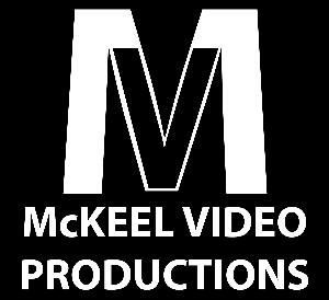 McKeel Video Productions