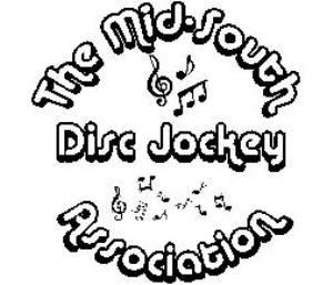 Mid-South DJ Association, Memphis