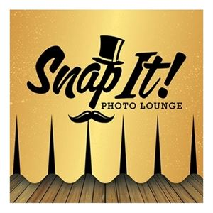 Snap It Photo Lounge, LLC
