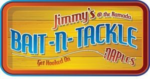 Jimmy's Bait N Tackle PubGrill