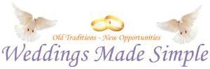 Weddings Made Simple, Saint Louis