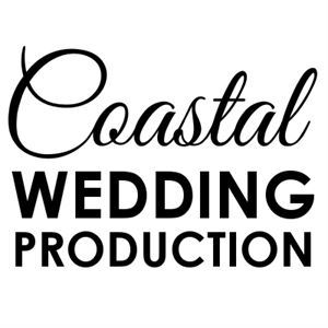Coastal Wedding Production