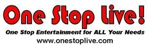 One Stop Live!