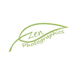 Zen Photographics