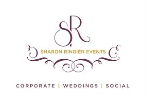Sharon Ringier Events