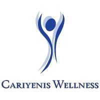 Cariyenis Wellness