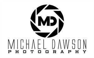 Michael Dawson Photography