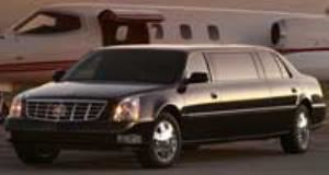 First Class Executive Limo, LLC