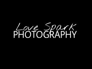 Love Spark Photography