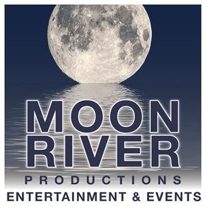 Moon River Productions - Live Music
