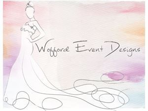 Wofford Event Designs